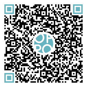 QRCode Optimum Portage